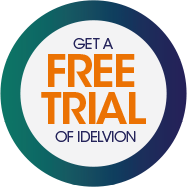 Get a Free Trial of IDELVION